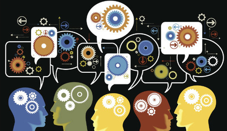 The Use of Emotional Intelligence For Effective Leadership | Inspirational Leadership | Scoop.it