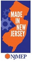 $2,000 Scholarships Available for Eligible NJ Manufacturers | Manufacturing In the USA Today | Scoop.it