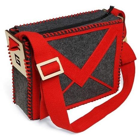 Gmail : Support des pièces jointes de plus de 10 GB - WebLife   Geeks   Scoop.it