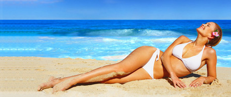 Affordable Liposuction surgery in Bradento | Simply Lipo | Scoop.it