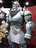 "Creadora de ""Fullmetal Alchemist"" lanza su nuevo manga en Julio ... - Wikinoticias | Dragon ball | Scoop.it"