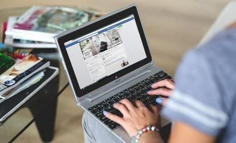 Top 15 outils pour optimiser votre marketing des médias sociaux | H.M | Outils Community Management & Dashboard Marketing | Scoop.it