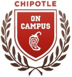 Chipotle Student Brand Manager | Brand Ambassadors | Scoop.it