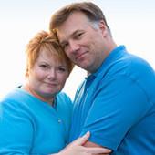 6 Emergency Complications of Type 2 Diabetes - Type 2 Diabetes Center - Everyday Health | Blogging_Diabetes | Scoop.it