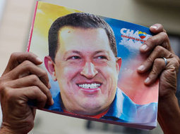 On the Legacy of Hugo Chávez | The Nation | real utopias | Scoop.it