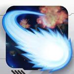 少年の夢が実現!かめはめ波も気円斬も元気玉も現実に使えちゃう「AR EnergyBall」   Coming Startup and Technologies   Scoop.it