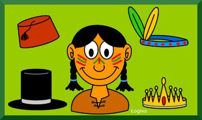 Recursos TIC para Infantil | Recursos TIC Educativos | Scoop.it