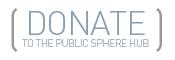 Bender | Public Sphere Forum | Religion and Public Discourse | Scoop.it