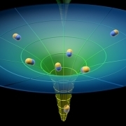 Funneling a broader spectrum of the sun's energy | Good Products & Service | Scoop.it