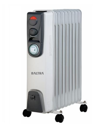 Baltra Oil Heaters,Oil Heaters Manufacturers,Oil Heaters Price in India | Home Appliances Manufacturers | Scoop.it