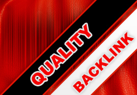 Get 100% Penguin 2.0 Safe 5 PR3 + 5 PR4 + 5 PR5 High PR qaulity links all dofollow for $3   Blog Comments   Scoop.it