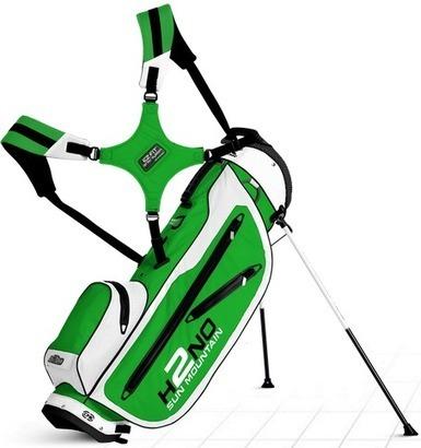 Ultra-Lite Golf Bags From Sun Mountain Golf!   Sun Mountain Golf   Scoop.it