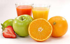 Juice diet recipes | bestjuicedietrecipes.com | apple diet | Juice diet recipes | Scoop.it
