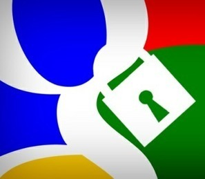Google Offers $3.14159 Million In Total Rewards For Chrome OS Hacking Contest - Forbes | 00351 SOCIAL MEDIA | Scoop.it