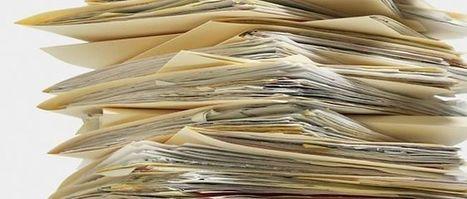 La chasse aux bureaucrates est ouverte   ECONOMIE ET POLITIQUE   Scoop.it