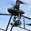 34 universities ask to fly spy drones   Restore America   Scoop.it