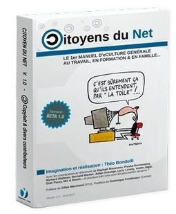 Ynternet.org - Recherche et formation en culture numérique | Livre Citoyen du Net | web et collaboration 2.0 | Scoop.it