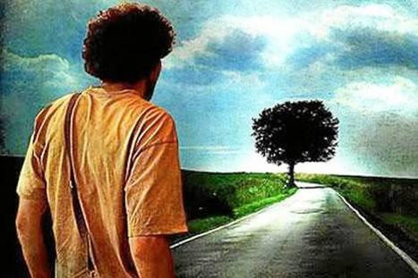 ¿Qué tanta Inteligencia Espiritual tiene Usted? | Inteligencia Espiritual | Scoop.it