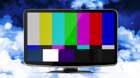 How to Calibrate Your HDTV for Better Video Quality in 30 Minutes | Geek Gurl Grinds | Scoop.it