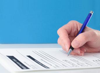 L'accroche dans le CV, bonne ou mauvaise idée ? | Conseils RH | Scoop.it