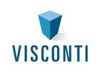 L'interview d'Hubert Reynier, Visconti, coaching d'entrepreneurs - Valeurs d'entrepreneurs | Coaching de dirigeants | Scoop.it
