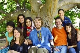 La espiritualidad y la religión se sientan a dialogar   WWG Spanish   Scoop.it