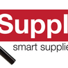 supply.ie Energy Savings