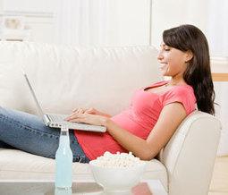 Social networking: Cybersmart | Digital age education | Scoop.it