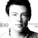 Glee Releases New Farewell Promo for Cory Monteith | Favorite Television Series to Watch | Scoop.it