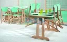 École : architecture et mobilier scolaire influencent les résultats des élèves | Blog Déclic | architecture scolaire | Scoop.it