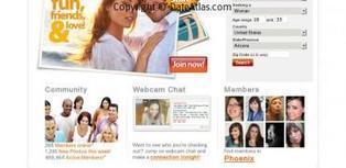 DateAtlas.com   Social Media Marketing   Scoop.it