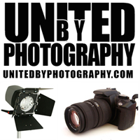 United By Photography - DSLR VIdeo courses for arts and education | DSLR video and Photography | Scoop.it