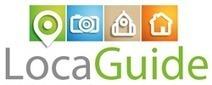 Locaguide V2: un nouveau guide e tourisme pour les hôteliers à tester gratuitement   Médias sociaux et tourisme   Scoop.it