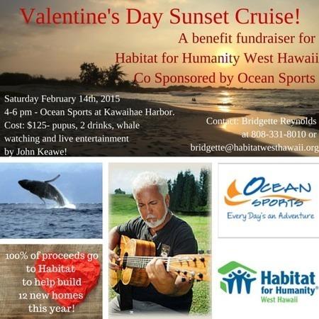 Events - Calendar | Kailua-Kona, HI | Habitat For Humanity West Hawaii | Hawaii's News @ Twitter Speed! | Scoop.it