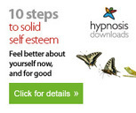 Self Hypnosis - Self Hypnosis CDs, Mp3's and Scripts | self help | Scoop.it
