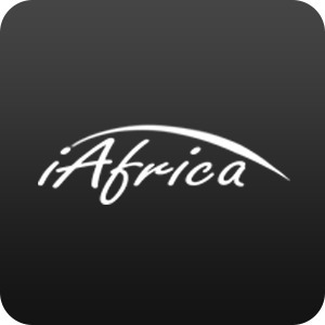 African TV - Watch Live online TV Channels From African Countries | Africa TV Channels in other countries | Scoop.it