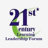21st Century Learning Leadership Forum | Social e-learning network | Scoop.it