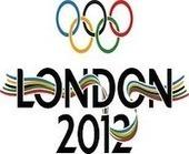 2012 Olympic Organizers Limit Facebook Use - AllFacebook | Social Media Big Boys | Scoop.it
