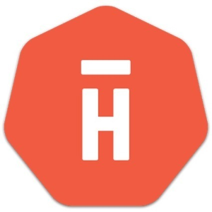 Hightail launches new Android app to help people share and track files on the go | Digital-News on Scoop.it today | Scoop.it