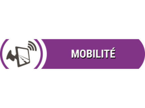 Lever les freins à la mobilité, clé du mieux-vivre et de l'accès à l'emploi l La Gazette des communes | Mobilités | Scoop.it