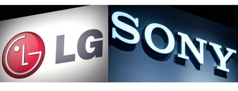 LG is India's Most Attractive Brand, Followed by Sony & Samsung Mobiles; FMCG Has the Highest Attractiveness Influence | Indian Travellers | Scoop.it