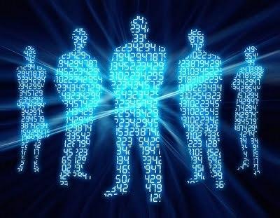 Learning with 'e's: Digital pervasion and loss of identity | PERCEÇÃO PELOS JOVENS DA IMPORTÂNCIA DA SUA PEGADA DIGITAL NA VIDA PROFISSIONAL FUTURA | Scoop.it