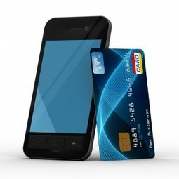 Le paiement mobile, un marché de 170 milliards de dollars selon ... - ChannelBiz   Internet world   Scoop.it
