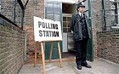 When did Britain become the kind of country that tolerates voting fraud? - Telegraph | Race & Crime UK | Scoop.it