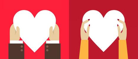 Pourquoi un like sur Facebook ne vaut plus rien | Check ! | Scoop.it