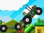 Mario Racing Star | online games | Scoop.it