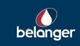 (FR) - Glossaire robinets et produits de plomberie | Bélanger | Glossarissimo! | Scoop.it