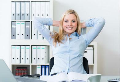 Bien être au travail | La formation et l'emploi | Scoop.it
