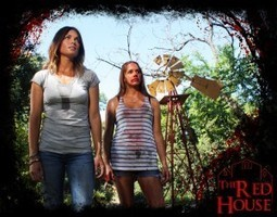 The Red House (2013) | Gruesome Hertzogg Reviews @ Interviews | Scoop.it