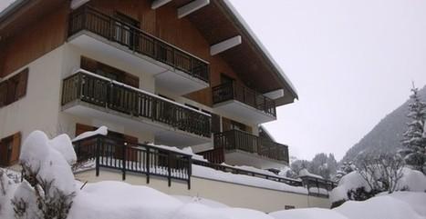 Location saisonnière les Sureaux en Savoie | Annuaire de Référencement | Scoop.it